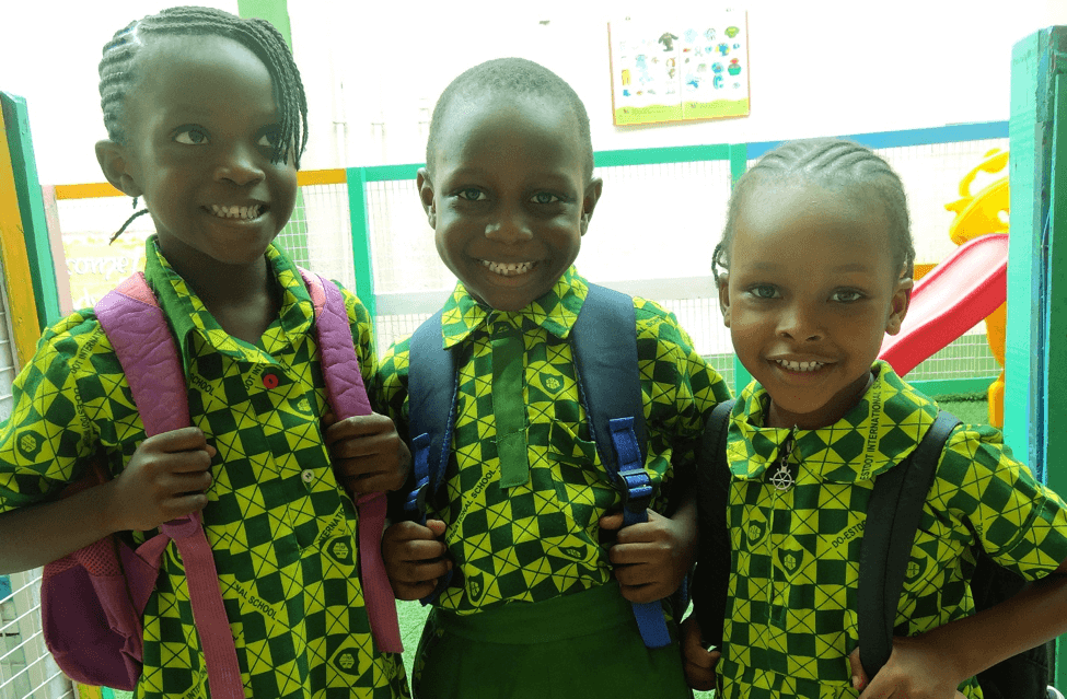 Curriculum (Crèche, Nursery and Primary School) – Do-Estdot